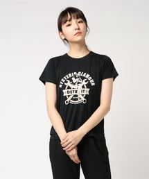 WRENCH Tシャツ