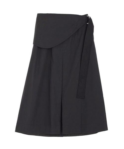 格安販売の 【セール】ウエストバンドスカート(スカート)|ELENDEEK(エレンディーク)のファッション通販, 健康食品の原料屋トライアル:a1478b3a --- 5613dcaibao.eu.org