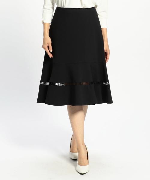 お気に入りの 【セール/ブランド古着】フレアスカート(スカート)|NARACAMICIE(ナラカミーチェ)のファッション通販 - USED, mellow.store:4bf554d0 --- wm2018-infos.de