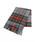TWEED MILL(ツイードミル)の「TWEED MILL/ツイードミル Lambswool Knee Rug 70×190/ラムウールストール(チェックマフラー)(マフラー/ショール)」 詳細画像