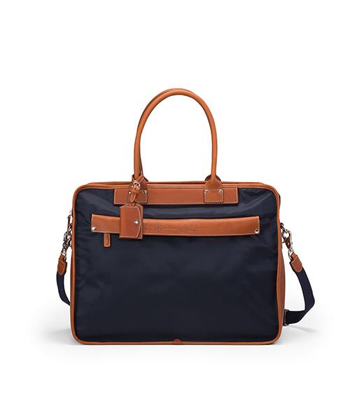 【楽天カード分割】 ボストンバッグ 1750/DS(ボストンバッグ)|Felisi(フェリージ)のファッション通販, 佐野市:6e4bebb2 --- blog.buypower.ng