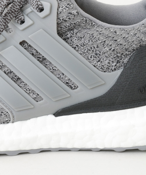 adidas ULTRA BOOST WOOL