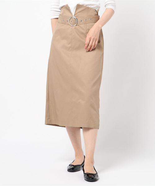 非売品 【セール】クリアツイルスカート(スカート)|NINE(ナイン)のファッション通販, 暮らしの肌着:4aa00543 --- fahrservice-fischer.de