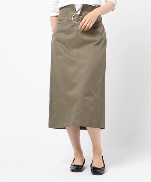最高級 【セール】クリアツイルスカート(スカート)|NINE(ナイン)のファッション通販, ステーキのあさくま:a87a7f26 --- fahrservice-fischer.de