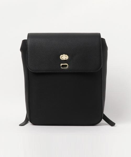 一番の 【セール】KAUAI バックパック(バックパック/リュック)|ECCO(エコー)のファッション通販, ルイボスファクトリー:c78a4672 --- tsuburaya.azurewebsites.net