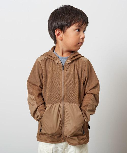 上等な 【セール】キッズインセクトシールドパーカー♯3(パーカー) セール,SALE,Snow|Snow Peak(スノーピーク)のファッション通販, TOKO:d4e140b9 --- svarogday.com