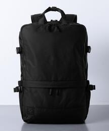 <RAMIDUS(ラミダス)> LAPTOP DAYPACK■■■