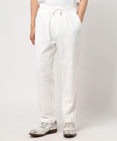 今年も話題の 【セール】FELIPE PANTS PANTS | | MEN(パンツ)|MARK&LONA(マークアンドロナ)のファッション通販, シューブレイク:65776401 --- wm2018-infos.de