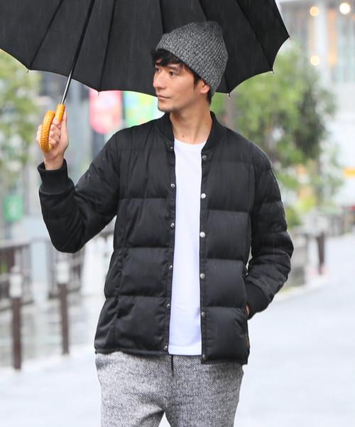 人気の Rib Light Collar Light Jacket/リブカラーライトジャケット Collar【パッカブル仕様】(ダウンジャケット/コート)|YOSOOU(ヨソオウ)のファッション通販, エンジェルルナ【Angel Luna】:2a397d70 --- blog.buypower.ng