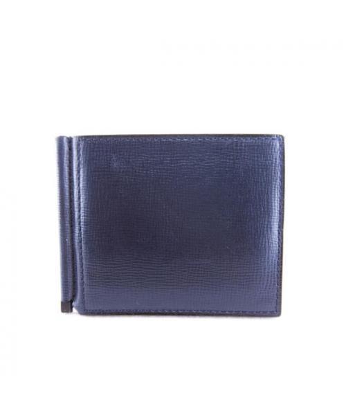f545dbfc1e47 ブランド古着】札入れ(財布)|valextra(ヴァレクストラ)の ...