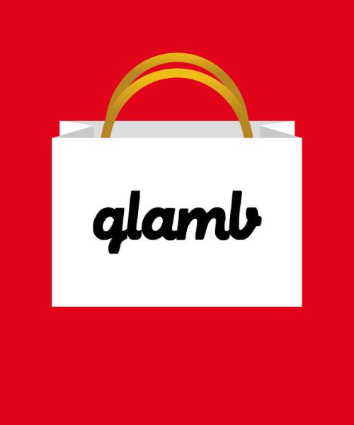 福袋】glamb(福袋/福箱) glam...