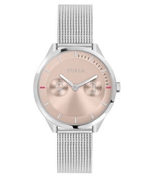 FURLA(フルラ)の【FURLA】フルラ METROPOLIS 31mm ウォッチ(腕時計)