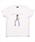 TMT(ティーエムティー)の「【TBSドラマ「凪のお暇」着用】S/SL GAUZE STRETCH JERSEY(AFRO GIRL)(Tシャツ/カットソー)」|詳細画像