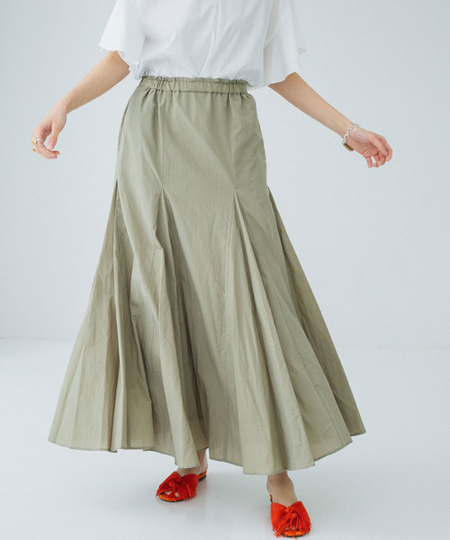 【30%OFF】 TOKYOカラーサーキュラースカート(スカート)|PUBLIC TOKYO(パブリックトウキョウ)のファッション通販, SHOP MOE:b1781801 --- pitomnik-zr.ru