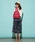 Samantha Thavasa(サマンサタバサ)の「サマンサタバサ ミニリュック付 リュック(バックパック/リュック)」|詳細画像