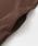 URBAN RESEARCH(アーバンリサーチ)の「機能素材サーマルロングワンピース(ワンピース)」|詳細画像