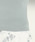 STRAWBERRY-FIELDS(ストロベリーフィールズ)の「ビバストレッチ�U ニット(ニット/セーター)」|詳細画像