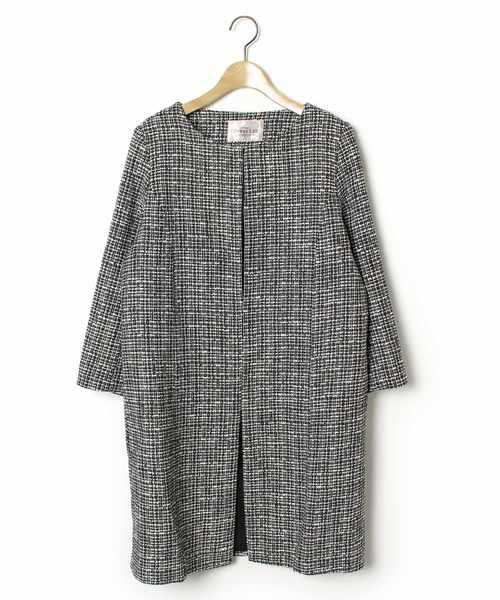 偉大な 【ブランド古着】セットアップ(セットアップ)|DRESS LAB(ドレスラボ)のファッション通販 - DRESS USED, 北群馬郡:4b0005e7 --- dpu.kalbarprov.go.id