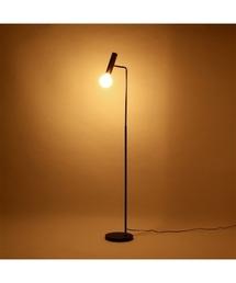 Francfranc(フランフラン)のナロー フロアーランプ(照明)