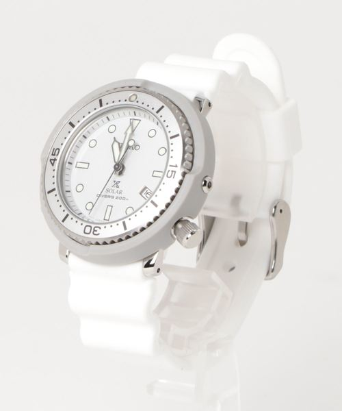 売り切れ必至! SEIKO Scuba PSX Diver Scuba LOWERCASE LOWERCASE Diver 42MM(腕時計)|SEIKO(セイコー)のファッション通販, 株式会社 大橋貿易:e0f94d6e --- ulasuga-guggen.de