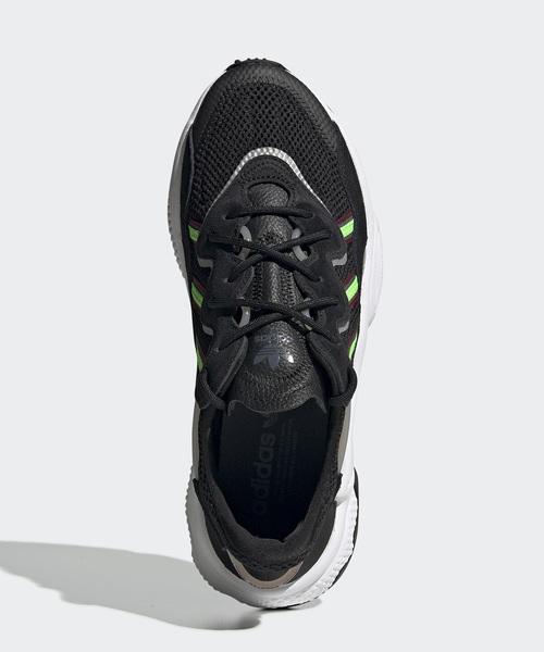 adidas(アディダス)の「オズウィーゴ [Ozweego] アディダスオリジナルス(スニーカー)」|詳細画像