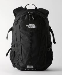 <THE NORTH FACE> HOT SHOT CL/バックパック