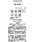 NARACAMICIE(ナラカミーチェ)の「ナチュラルストレッチドレープシャツ(シャツ/ブラウス)」|詳細画像