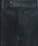 BEAUTY&YOUTH UNITED ARROWS(ビューティアンドユースユナイテッドアローズ)の「BY コーデュロイ 1P ルーズパンツ(パンツ)」|詳細画像