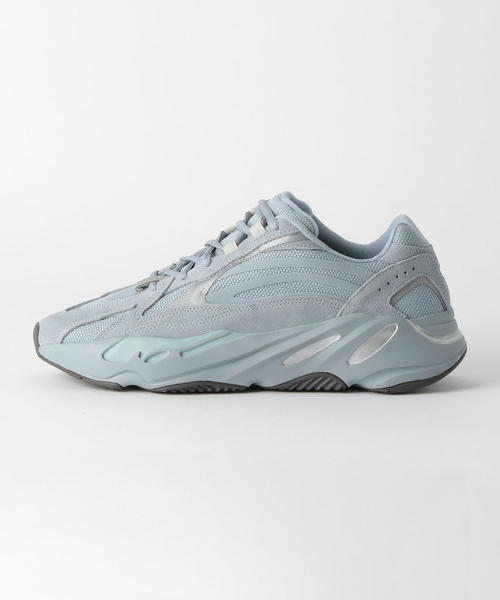 【60%OFF】 adidas V2 YEEZY Hospital BOOST 700 700 V2 Hospital Blue(スニーカー)|Yeezy(イージー)のファッション通販, イナミチョウ:6a157cf7 --- genealogie-pflueger.de
