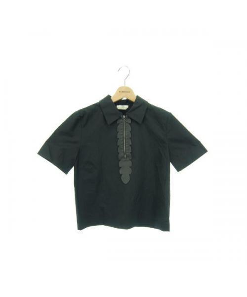 best website 8e533 37e9e S/Sシャツ