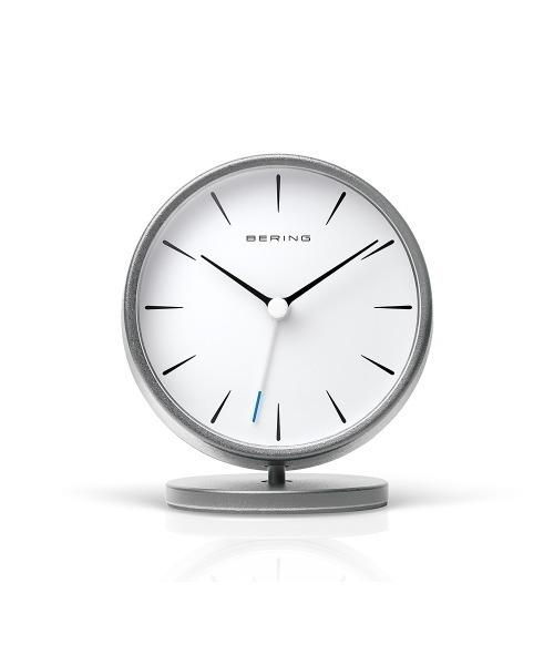 BERING Classic Table Clock 90096-044R