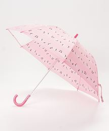 392(ミクニ)の「kids/ペンギン雨傘(長傘)」