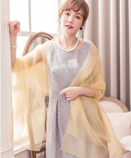 b2adc3a28d7e0 DRESS STAR|ドレス スターのファッション雑貨人気ランキング - ZOZOTOWN