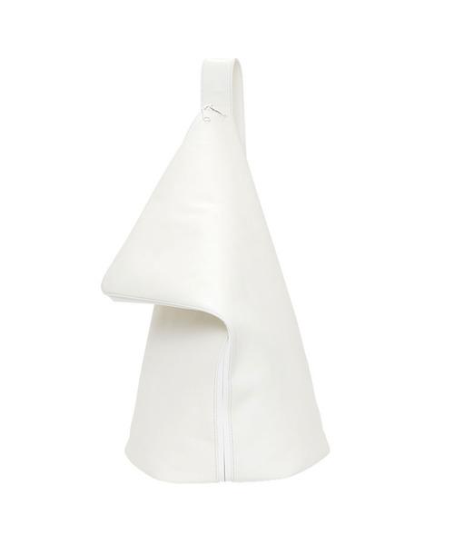 【数量限定】 KLON SHOULDER 180 ONE ONE-EIGHTY ONE SHOULDER WHITE(ショルダーバッグ) 180|KLON(クローン)のファッション通販, 八千代市:7260dcad --- fahrservice-fischer.de
