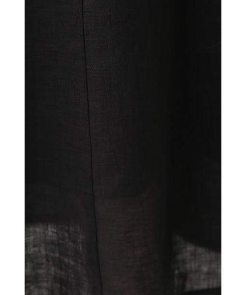 RIM.ARK(リムアーク)の「???????????(スカート)」|詳細画像