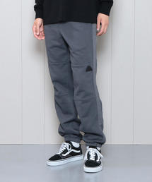 <C.E>SWEAT JOG PANTS/パンツ.