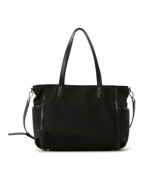正規通販 HTN-03/トート(トートバッグ)|SAZABY(サザビー)のファッション通販, Miralu:681d3e74 --- blog.buypower.ng