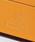 ETTINGER(エッティンガー)の「■ETTINGER / 2つ折りロングウォレット(財布)」|詳細画像