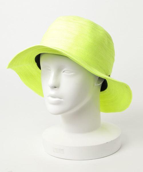 特売 【セール FREE】POLYESTER design CODE FREE HAT(ハット)|MANIERA(マニエラ)のファッション通販, 【激安大特価!】:6ffdce96 --- fahrservice-fischer.de