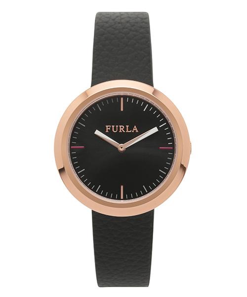 91930035b233 FURLA(フルラ)のFURLA フルラ VALENTINA ヴァレンティナ(腕時計)