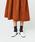 HARUTA(ハルタ)の「HARUTA ハルタ レディースポックシューズ #150(ドレスシューズ)」|詳細画像