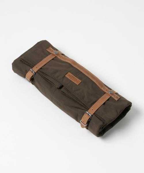 【最新入荷】 Ovik Blanket (FJALLRAVEN/フェールラーベン)(トラベルグッズ)|FJALL RAVEN バイ (フェールラーベン)のファッション通販, フランクフーズ金沢:243ae7e5 --- fahrservice-fischer.de