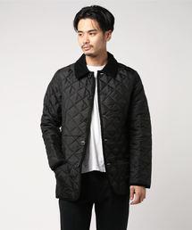 Traditional Weatherwear(トラディショナルウェザーウェア)の【MEN'S】WAVERLY(ステンカラーコート)