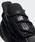 adidas(アディダス)の「レキシコン [LXCON] アディダスオリジナルス(スニーカー)」|詳細画像