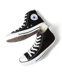 "CONVERSE | CONVERSE / ""ALL STAR""ハイカット☆(スニーカー)"