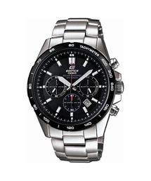 EDIFICE / EFR-518SBBJ-1AJF / クロノグラフモデル / エディフィス(腕時計)