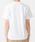 Danton(ダントン)の「[DANTON/ダントン] クルーネックポケットTシャツ(Tシャツ/カットソー)」 詳細画像