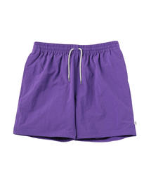 RUSSELL ATHLETIC × UNITED ARROWS & SONS TRUCK SHORTS