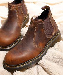 Dr.Martens(ドクターマーチン)のDr.Martens /ドクターマーチン PENLY Chelsea Boot ペンリー サイドゴア チェルシーブーツ / 23851(ブーツ)
