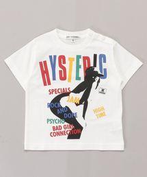 HYS ENERGY Tシャツ【XS/S/M】アイボリー